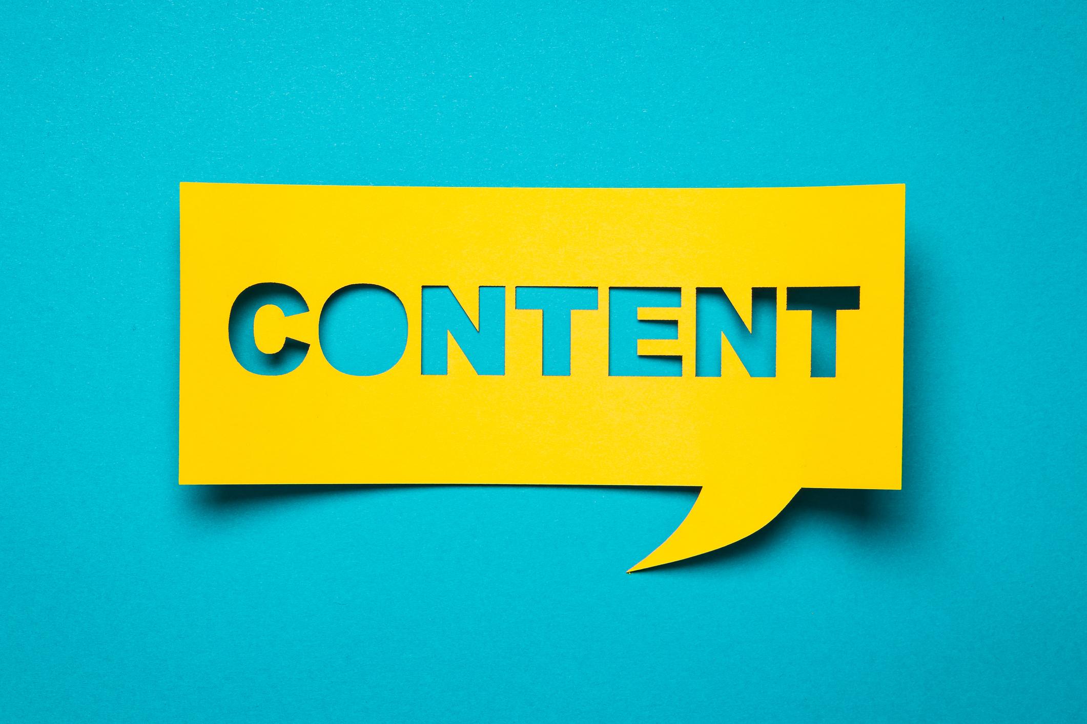 Hur får du många följare till din blogg?