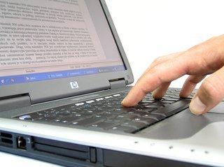 Få läsare till din blogg